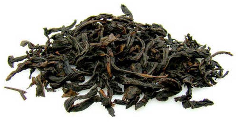 shui oolong tea benefits